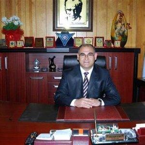 Mustafa Çay