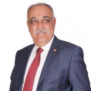 Mustafa Coşkun Kale