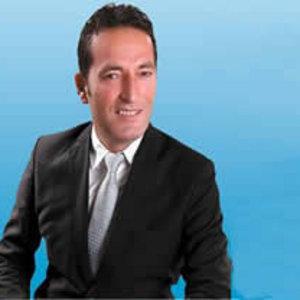 Mustafa Ferhat Çetiner