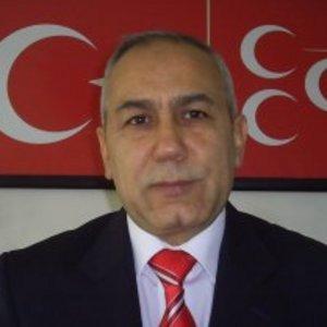 Mustafa Şahin Gökçe