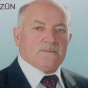 Mustafa Tüzün