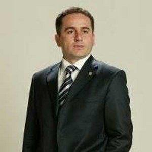 Nafiz Kaya