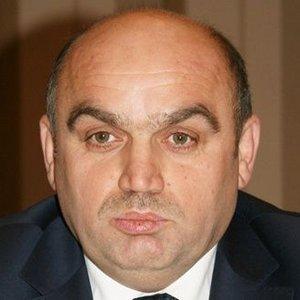Osman Kılıç