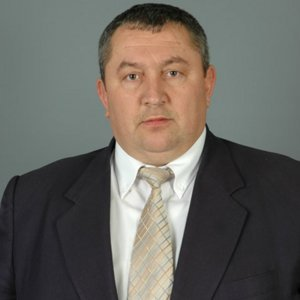 Rıdvan Gider