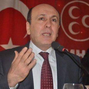 Selim Avcuoğlu