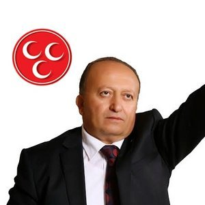 Selim Bekar