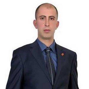 Şener Bekis