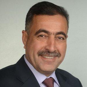 Süleyman Tamkoç