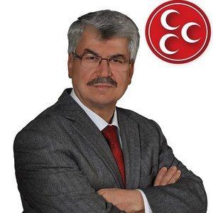 Süreyya Balkış