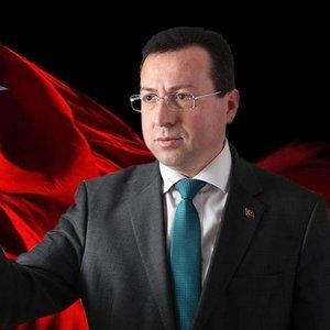 Yusuf Vural
