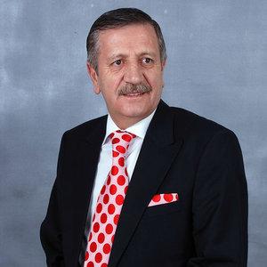Zeki Durmaz