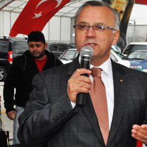 Zeki Kayda