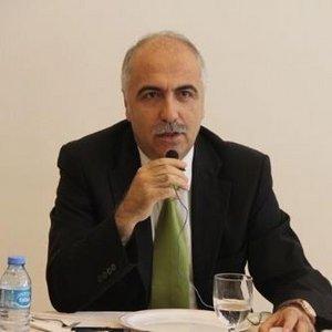 Hasan Karahan