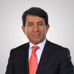 Nadir Özcan