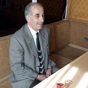 Mustafa Alkoç
