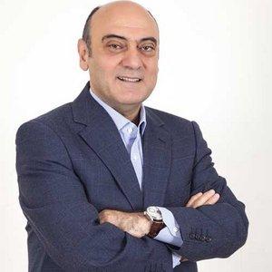 Tahir Akgemci