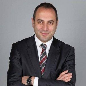 Ercan Daşdan