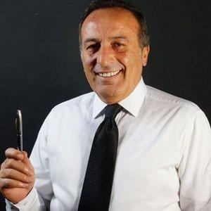 Ali İpek