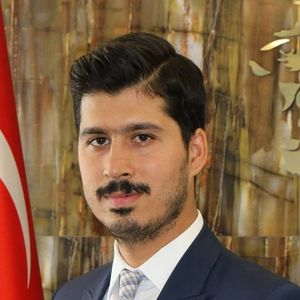 Ercan AVCI