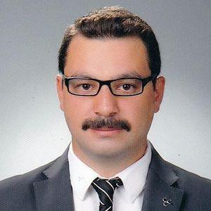 Erkan ÖZTÜRK