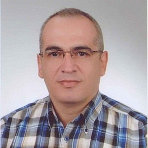 Eşref Ayhan Arpacı