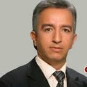 Fatih Özdemir