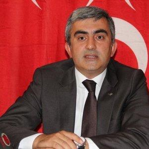 Orhan Erzurum