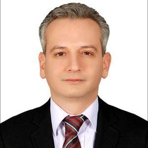 Gökhan BUDAK
