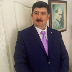 Harun YILMAZ