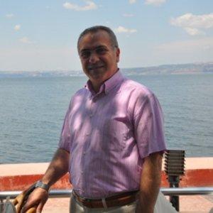 İbrahim Usta