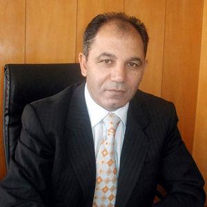 İbrahim YILDIRIM