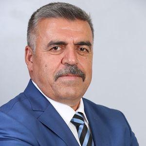İbrahim YILMAZ