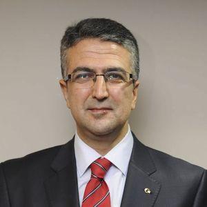 Kamil AYDIN