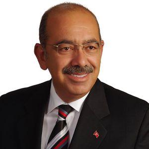 Kamil KARAMETE