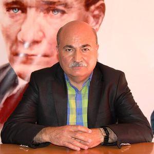 Kamil KILIÇ