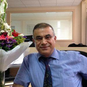 Mehmet Ali ADAK