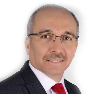Mehmet Ali Çakır