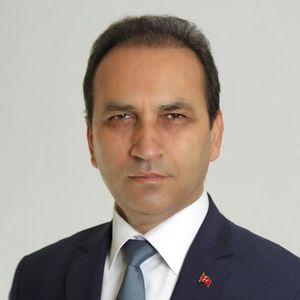 Mehmet Ali GÖKMEN