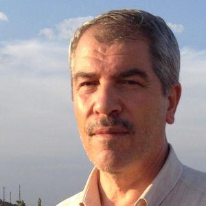 Mehmet Ali ÖZPOLAT