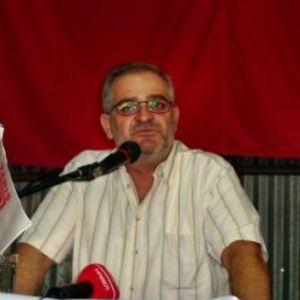 Mehmet Beliğ AZBAZDAR
