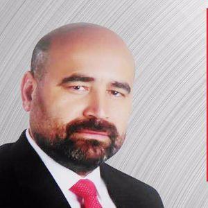 Mehmet Ejder DEMİR