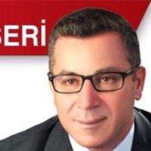 Mehmet GÖÇMEN