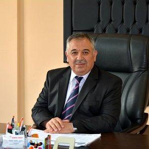 Mehmet Mankal