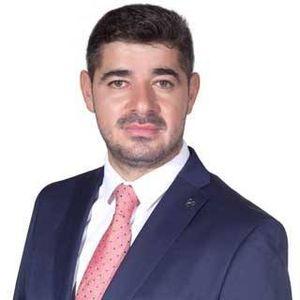 Mehmet UZ