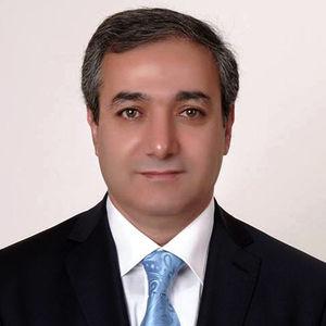 Mehmet VAROL