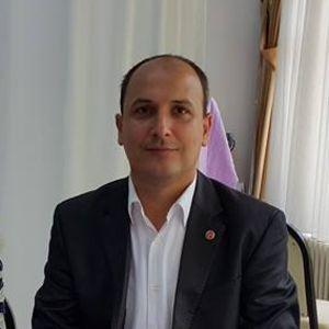 Mehmet Vehbi TAYYAR
