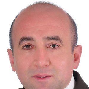 Metin KILIÇ