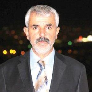 Metin Nurullah SAZAK