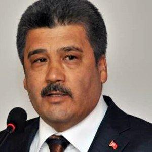 Kemal Çelik