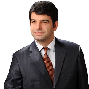 Muhammed ALTUNAL